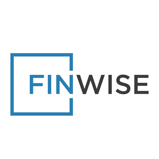 Finwise